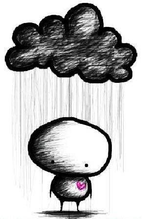 Piove5li
