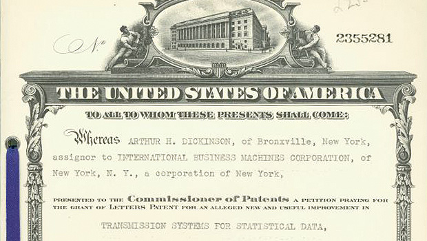 Us__en_us__ibm100__cult_innovation__patent_transmissions_for_statitistical__620x350